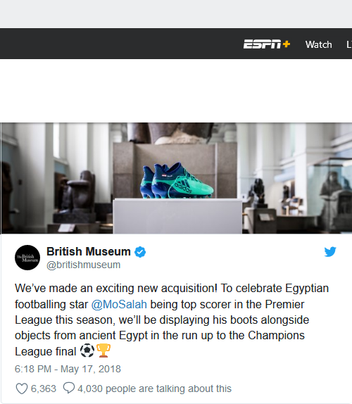 Screenshot-2018-5-19 Salah's boots enter British Museum.png