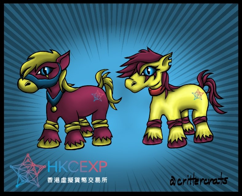 horse mascot female male done cover.jpg