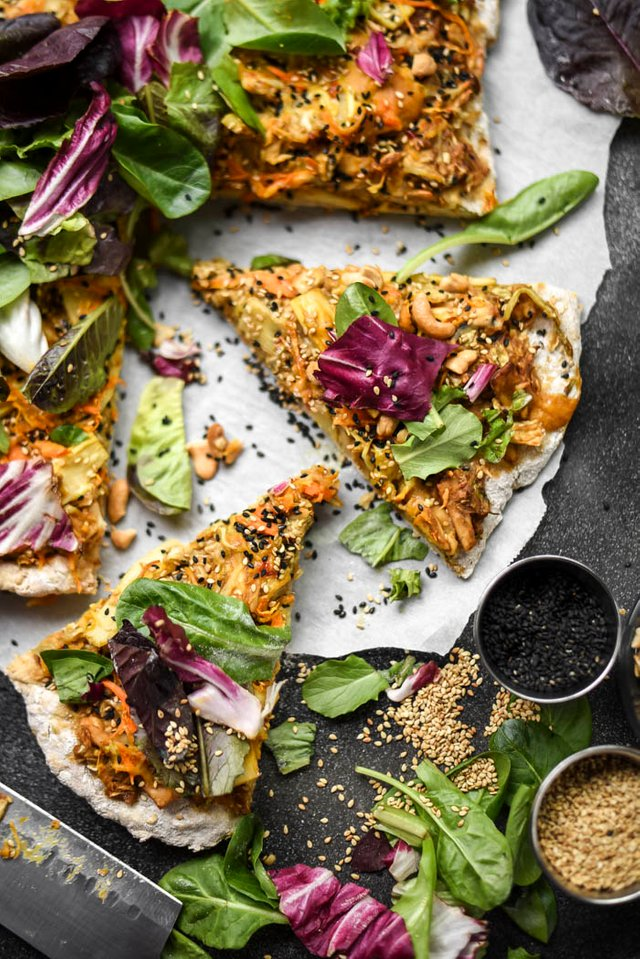 Sweet Hot Sesame Mustard Veggie Pizza  (9).jpg