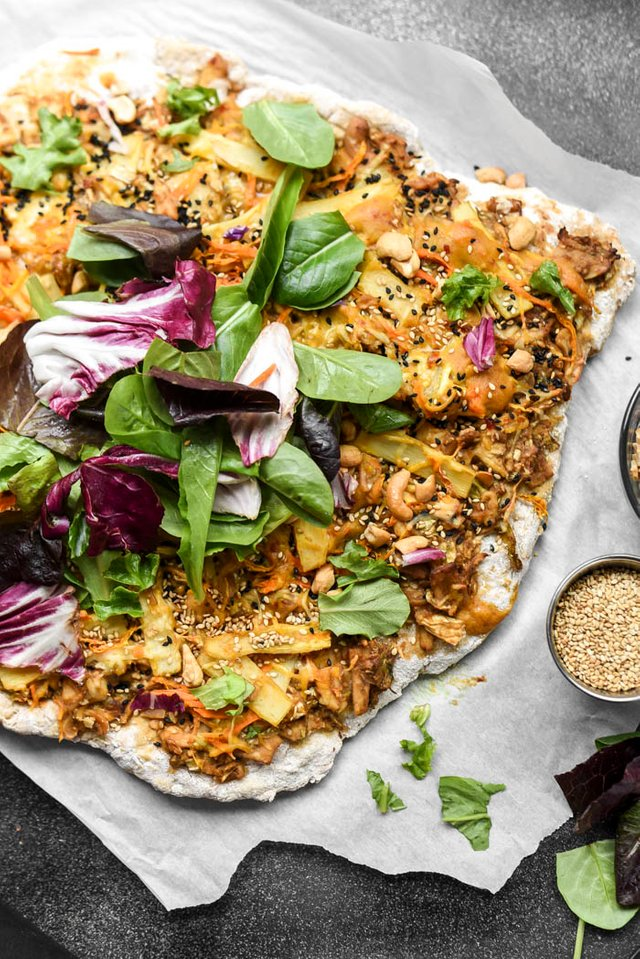 Sweet Hot Sesame Mustard Veggie Pizza  (3).jpg