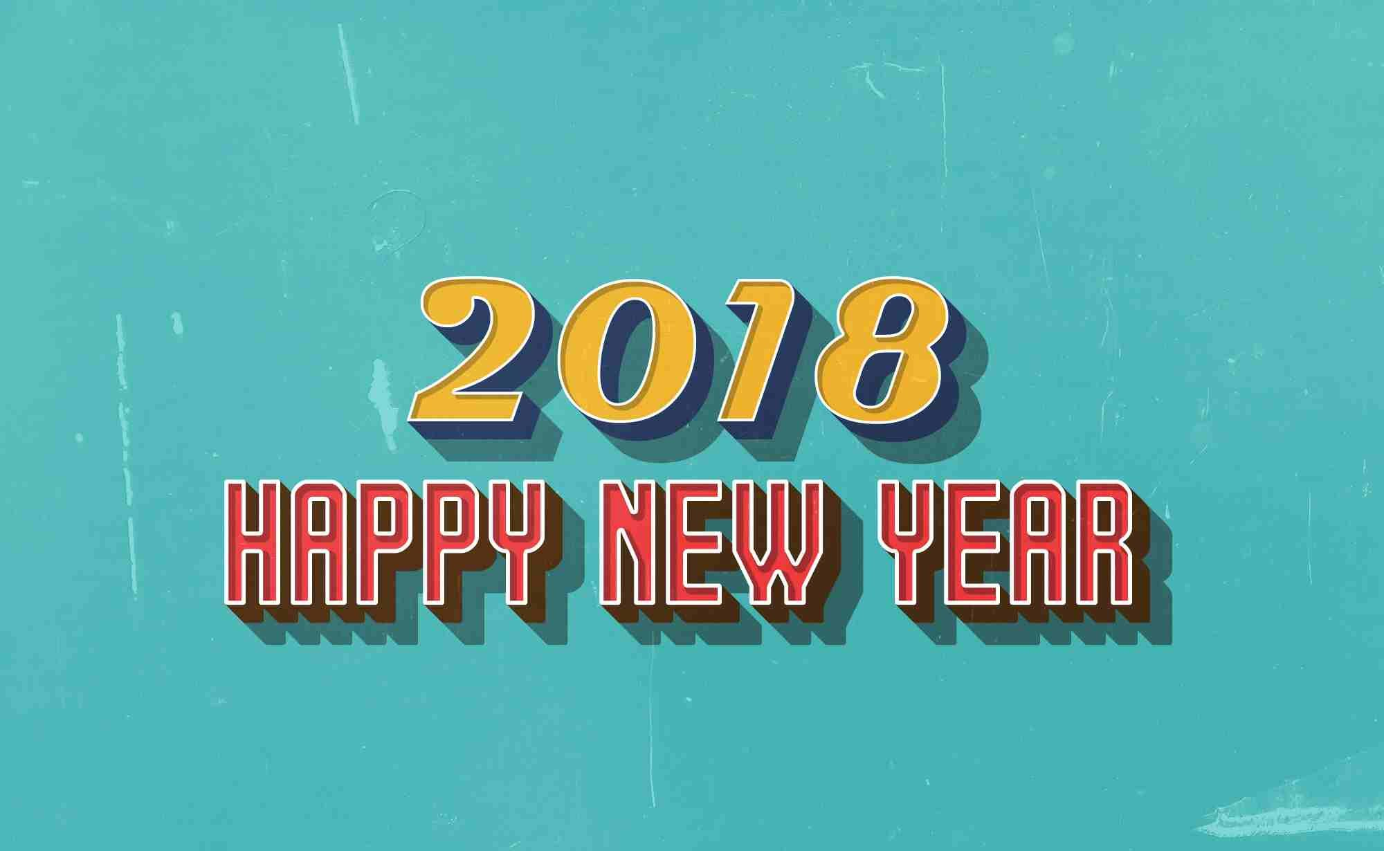 new year greeting messages for colleaguesjpg