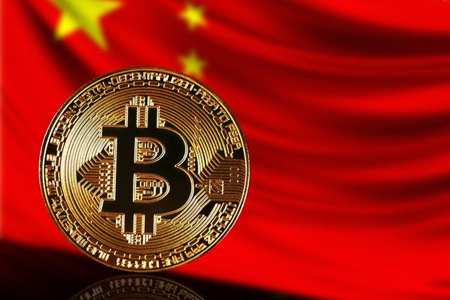 China-bitcoin-flag.jpg