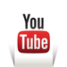 Youtube-icon (2).png