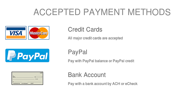 xcoins-payment-methods.png