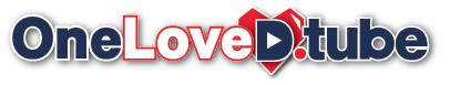 OneLoveDtube_Logo_w_shadow-01.png