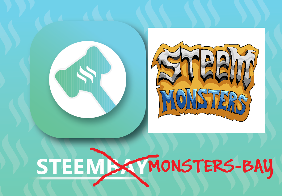 SteemMonsters-bay logo06-06.png