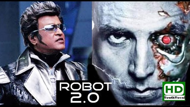 i robot full movie in hindi hd 1080p download