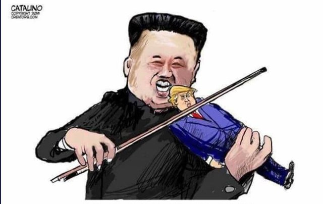 Trump Kim Fiddle.jpeg