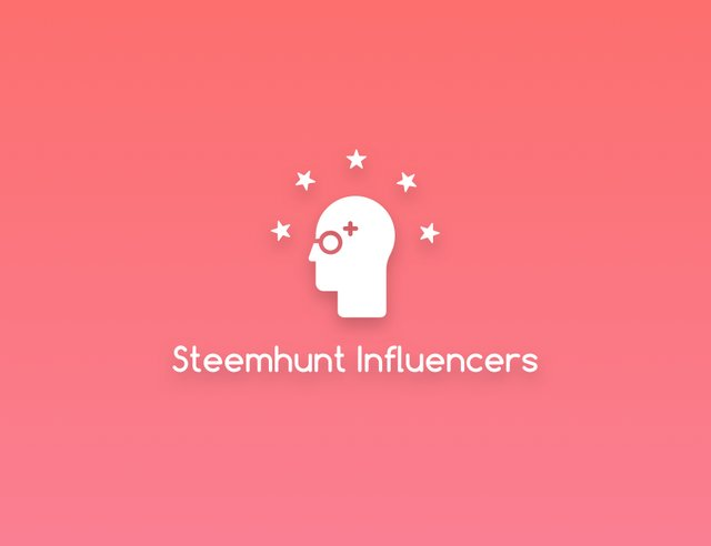 steemhunt-influencers.jpg
