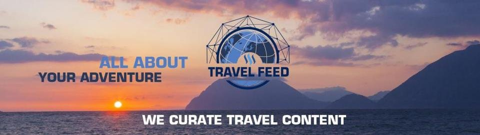 TravelFeed