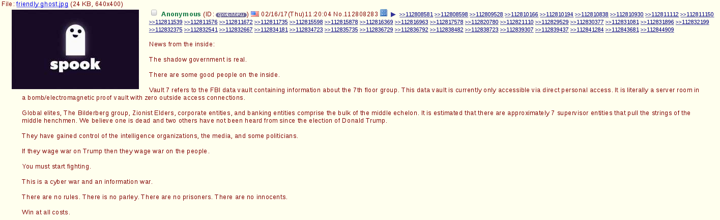 screenshot-boards.4chan.org-2017-02-18-03-51-02.png