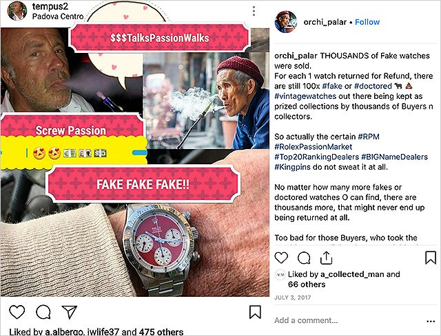orchi-palar-fake-red-rolex-paul-newman-dials-instagram.jpg