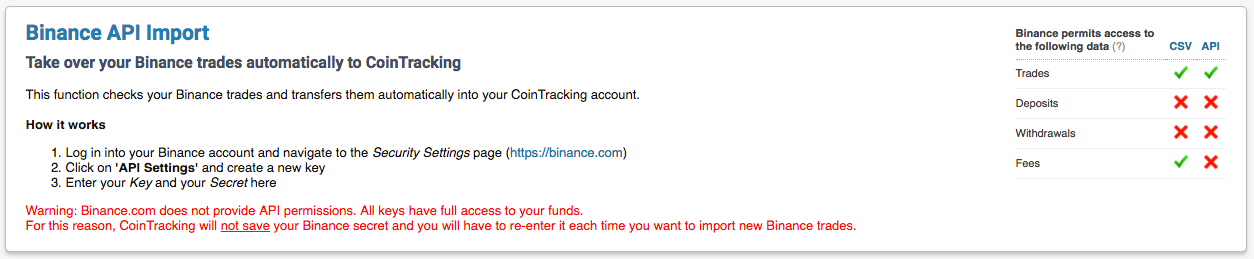 cointracking-import-api-binance-portfolio-track-currenices.png
