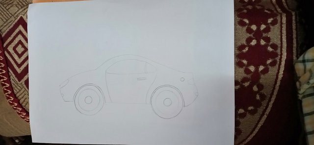 Car Drawing.jpg
