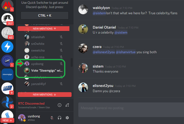 7th Discord.png