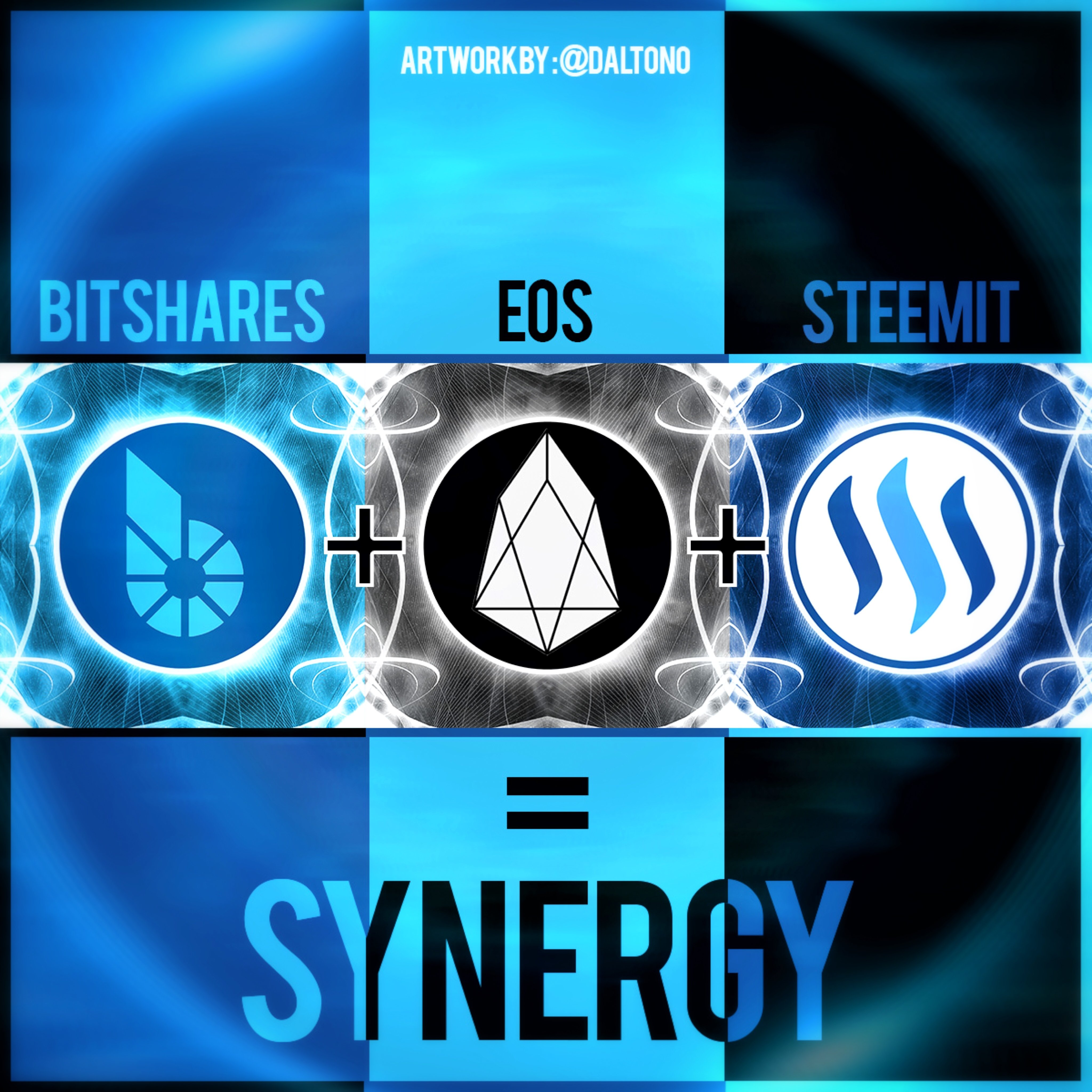 synergy-art-final.jpg