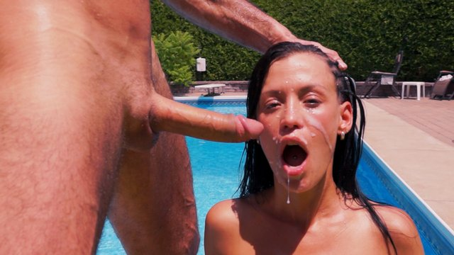 scene_28_min_piscine_amy_lee_jack_13.jpg