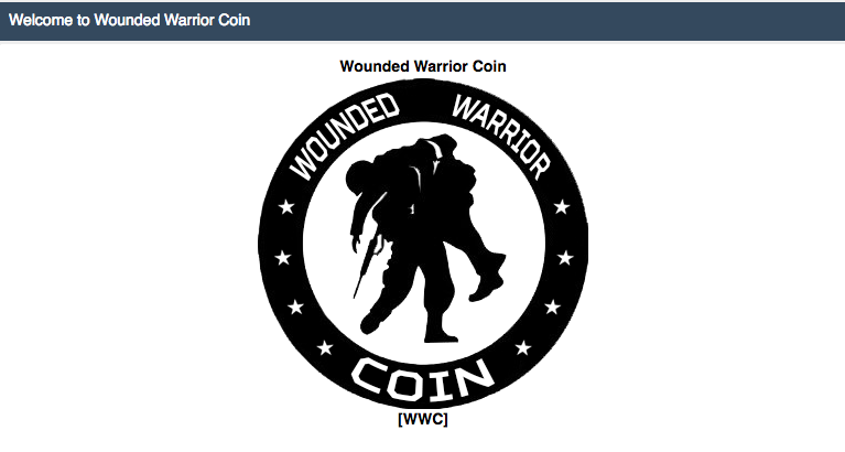 Wounded Warrior Coin  WWC (1).png