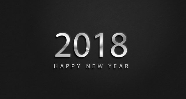 happy new year 2018 wallpapers 11jpg