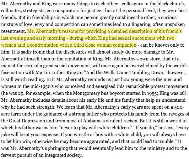 Martin Luther King Best Friend Abernathy 2 New York Times SteemTruth .png