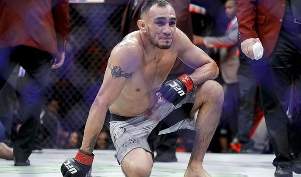 143_Tony_Ferguson_vs_Kevin_Lee.0.jpg