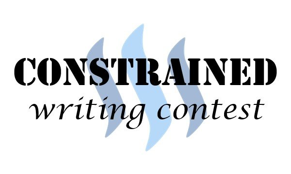constrained writing contest.jpg