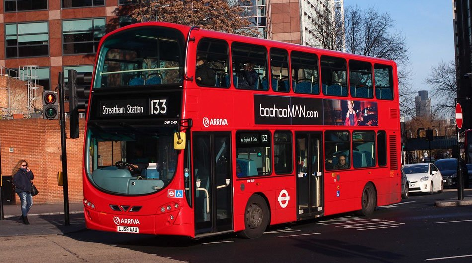 bus-superside-london-bus-advertising-1.jpg