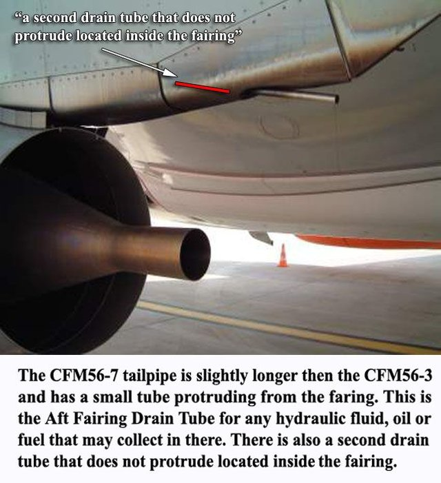 [Image: cfm56-7-engine-fairing-and-chemtrails-tube.jpg]
