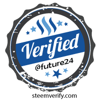 verified-future24