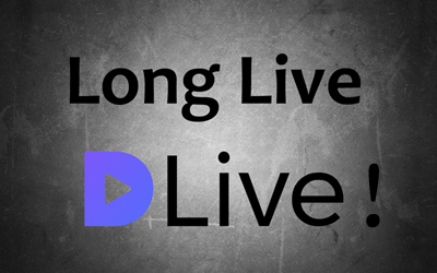 long live Dlive.png