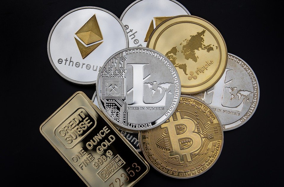 cryptocurrency-3409725_960_720.jpg