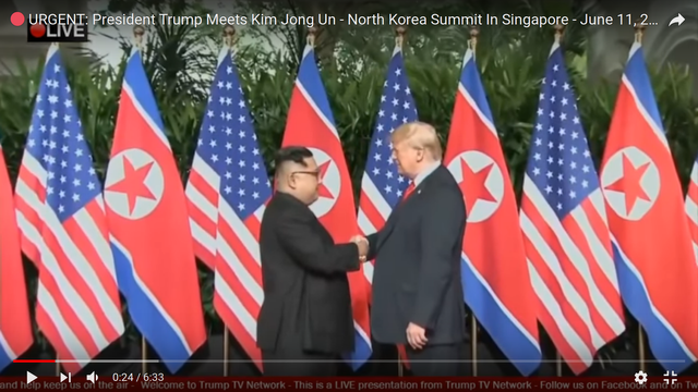 Trump NK Screenshot at 2018-06-11 19:15:37.png