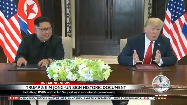 Trump NK Screenshot at 2018-06-12 01:19:11.png