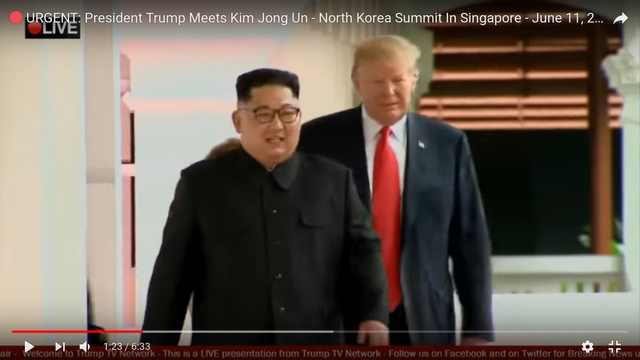 Trump NK Screenshot at 2018-06-11 19:17:12.png