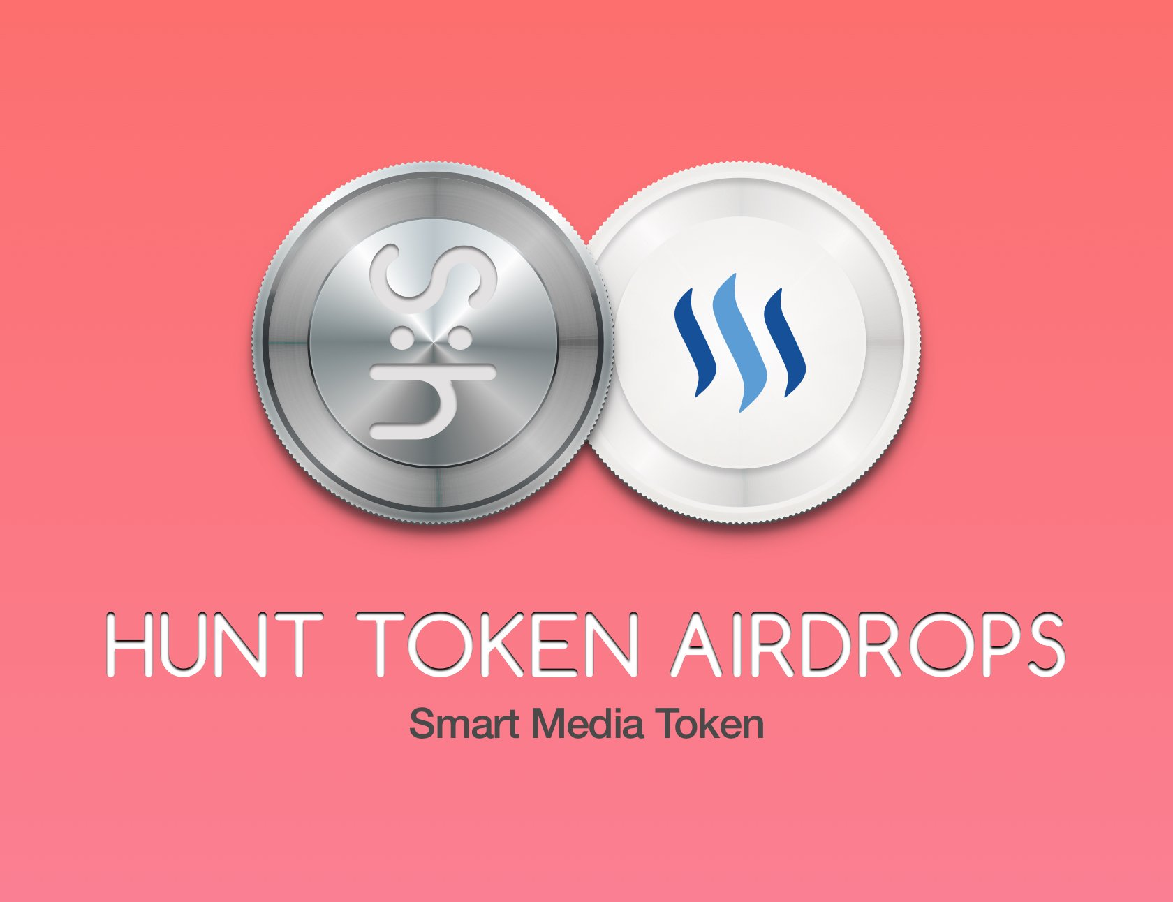 steemhunt-token.jpg