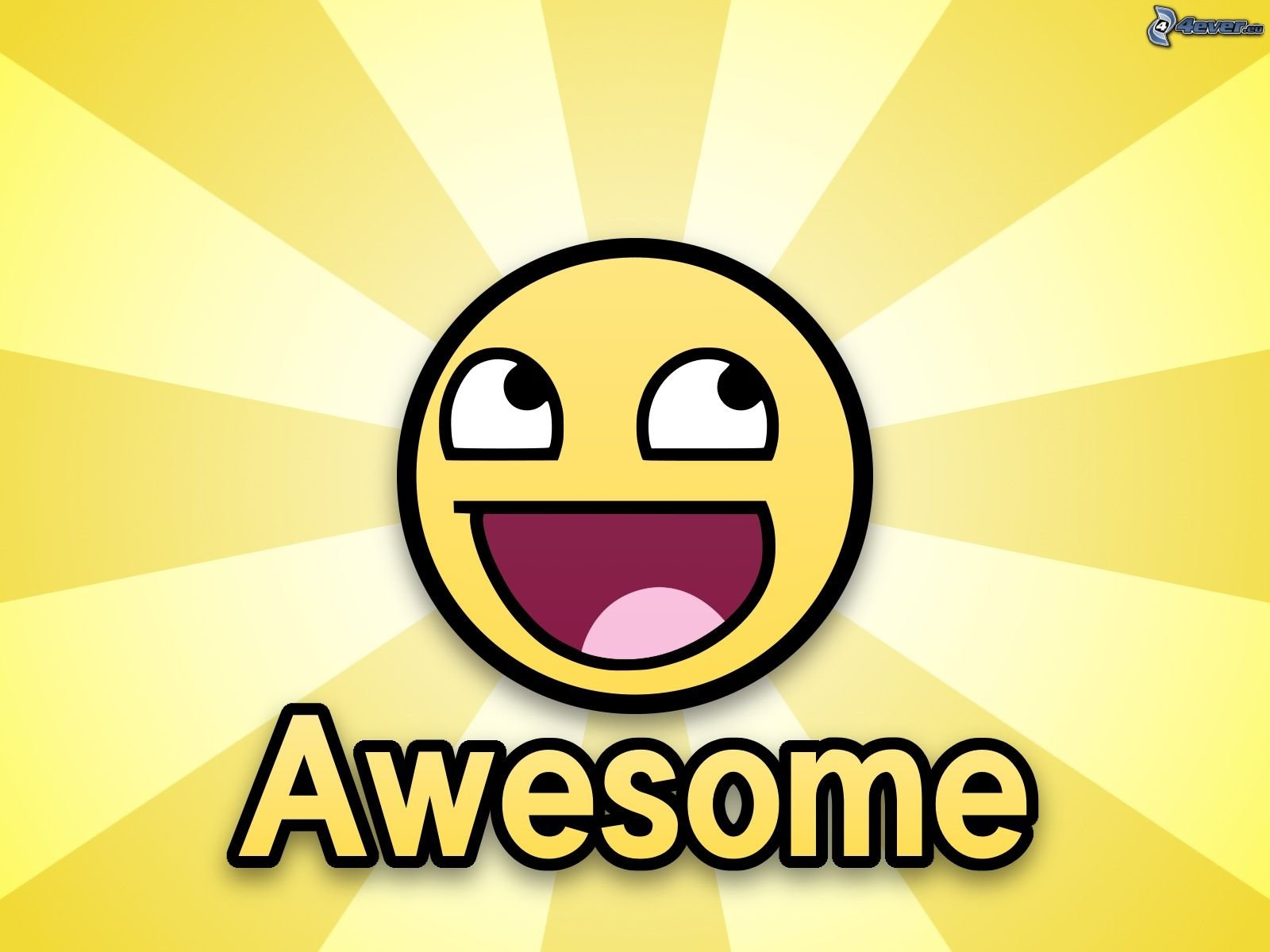 awesome,-smiley-162337.jpg
