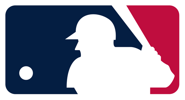 2560px-Major_League_Baseball_logo.png