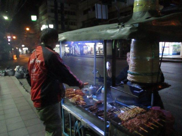 Braaiboy 3 am chicken man IMG_7383.JPG