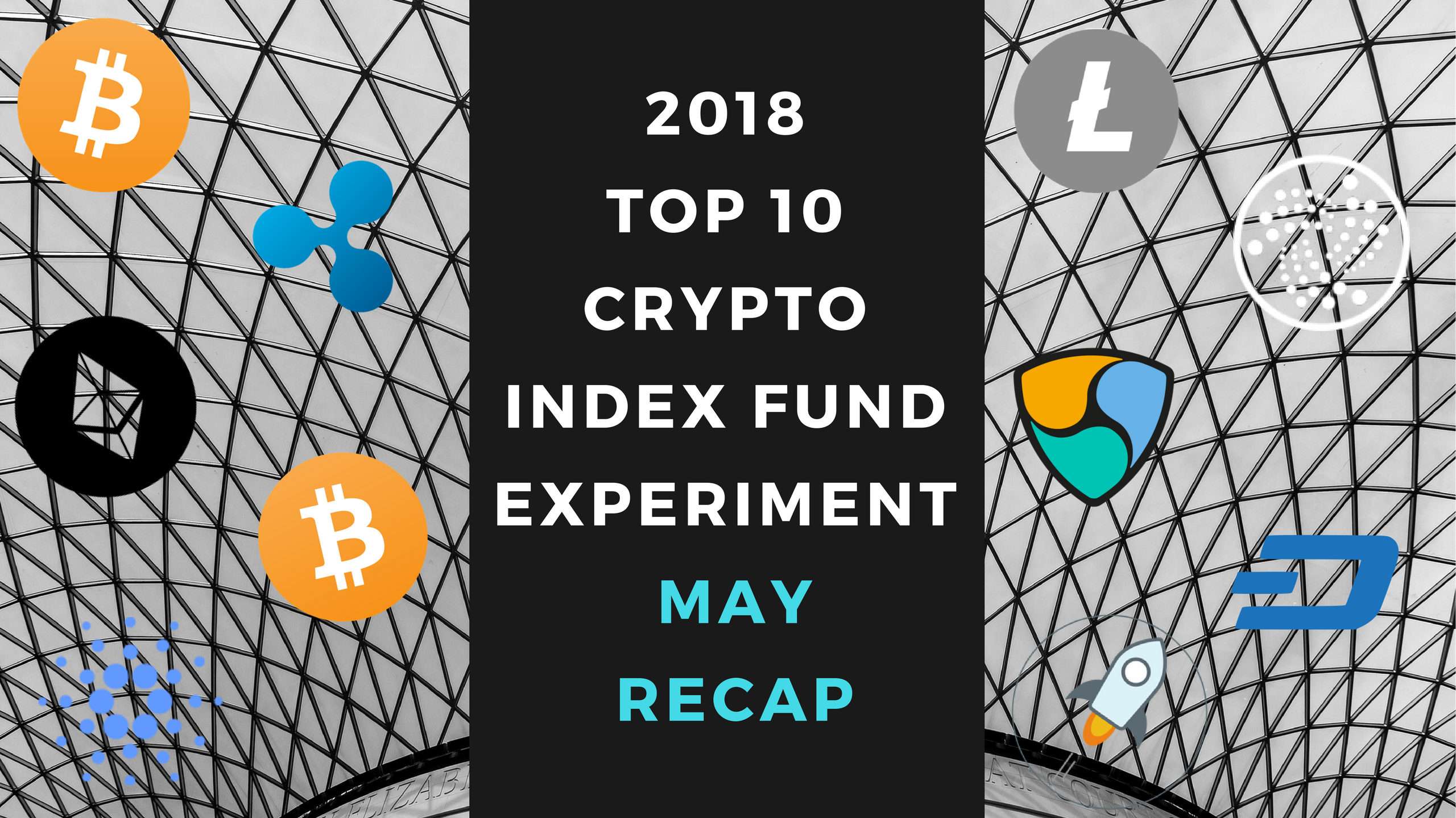 2018 Top 10 Crypto Index Fund Experiment MAY RECAP.png