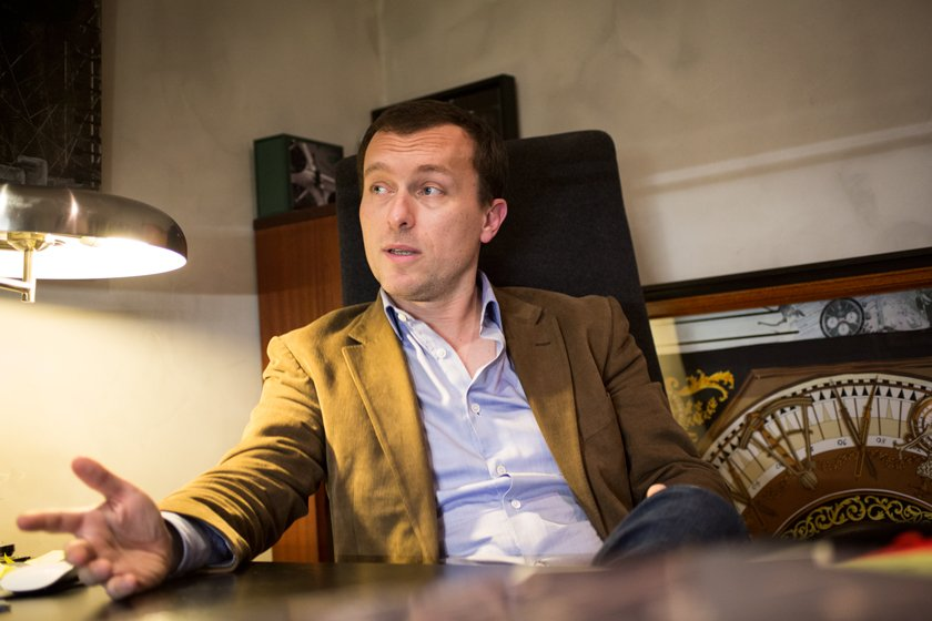 romain-rea-ceo-antiquorum.jpg