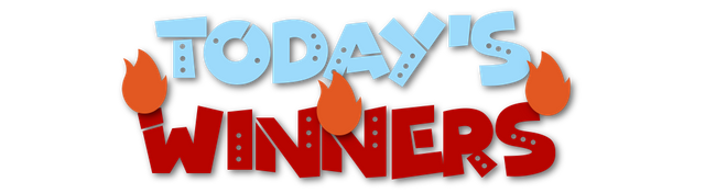 todays winners banner.png