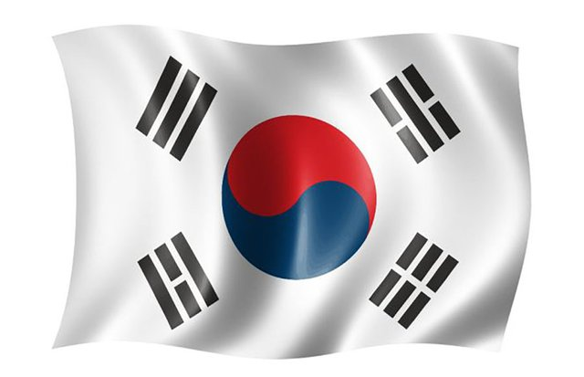 South-Korean-Flag-900x581.jpg