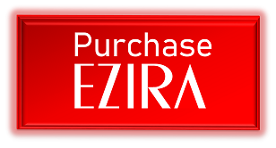 Ezira Purchase Button.png
