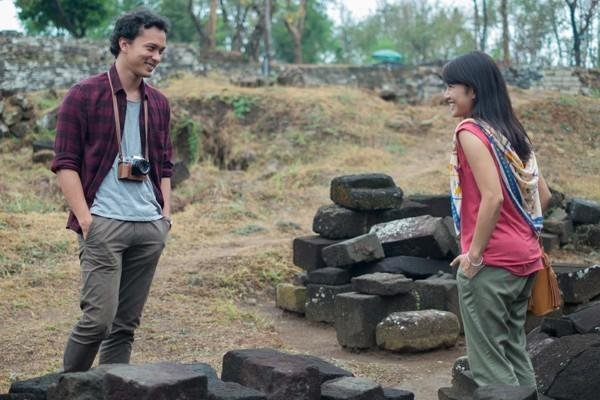 10 Best Indonesian Movies Of The Past Decade Have You Been Watching