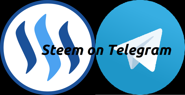 steem-on-telegram.png