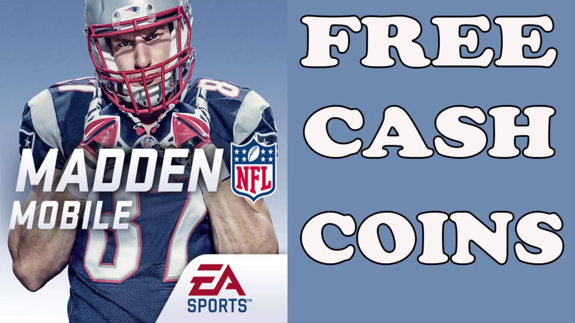 madden nfl 19 cheats 100k free coins and cash generator android